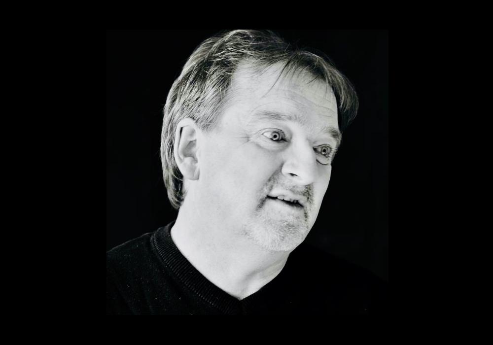 Départ à la retraite de Monsieur Régis Audet